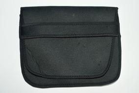 Capa Para Tablet - Netbook