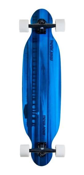 Skate Longboard Mormaii Fs