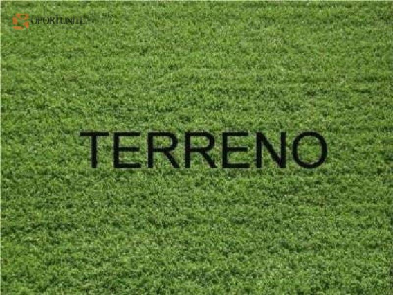 Terreno Residencial À Venda, Bairro Inválido, Cidade Inexistente - Te0019. - Te0019