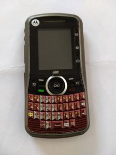 Nextel I465