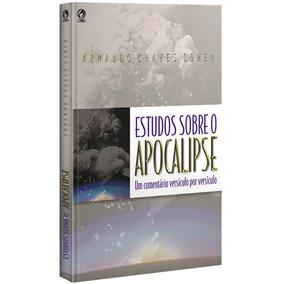 Estudos Sobre O Apocalipse