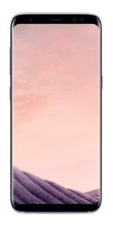 Galaxy S8 64gb Ametista Samsung Usado Seminovo Excelente