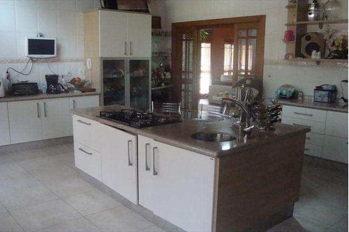 Imagem 1 de 3 de Casa Com 3 Dorms, Parque Nova Jandira, Jandira - R$ 1.15 Mi, Cod: 164400 - V164400
