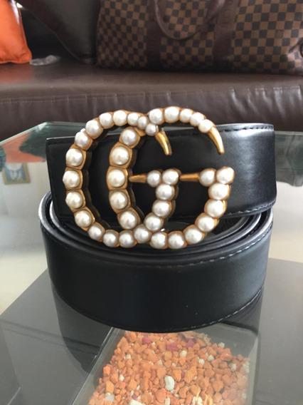 Correas Cinturones Gucci
