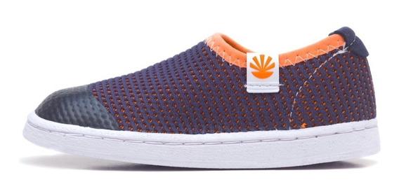Zapatillas Kioshi Poki
