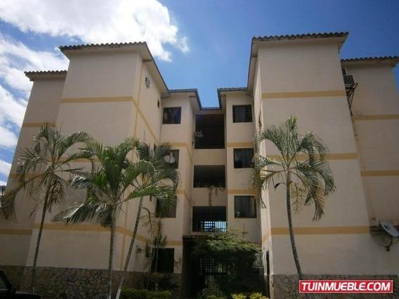 Apartamento En Venta Chalets Country San Diego 19-12336 Acrr