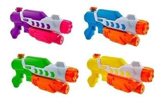 Pistola Agua Storm Blasters Jet Streaam
