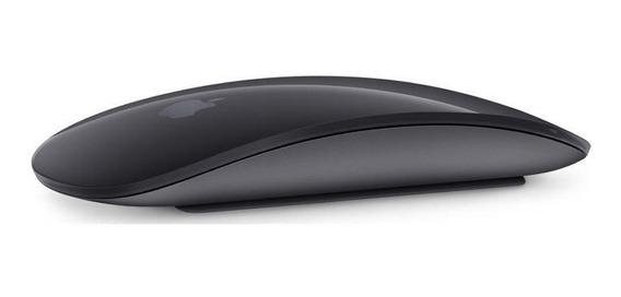 Magic Mouse 2 Apple Para Mac, Cinza Espacial