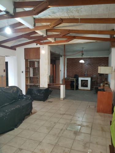 Imagen 1 de 14 de Casa Ph 7 Hab,3baños,terraza,parrilla Lavadero,yerbal 300