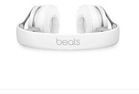 Fone Dr. Beats Ep Apple Nas Cores Preto/branco S/fio