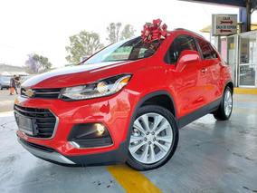 Chevrolet Trax 1.8 Premier At Roja