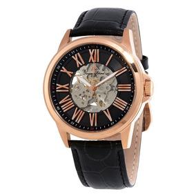 Relógio Lucien Piccard Calypso - 45mm - Lp-12683a-rg-01