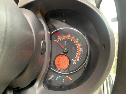 Fiat Uno Vivace 1.0 2012 2 Portas