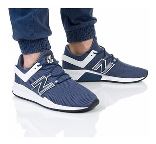New Balance 247 Dec Sport
