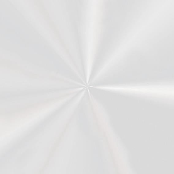 Bobina Poli Escolar Incolor 900mm 40µ C/250m 1 Unid. Materia