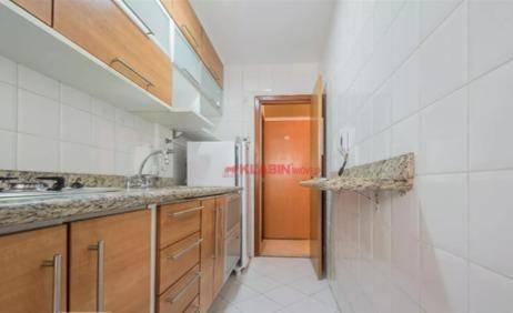 Imagem 1 de 19 de Apartamento Com 2 Dormitórios, 62 M² - Venda Por R$ 795.000,00 Ou Aluguel Por R$ 3.400,00/mês - Cidade Monções - São Paulo/sp - Ap10110