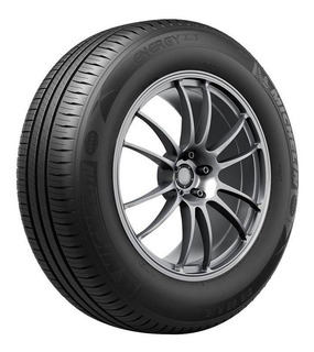 Neumáticos Michelin 185/55 R15 Xl 86v Energy Xm2