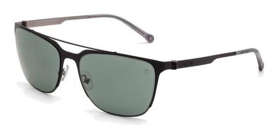Óculos Sol Fórum F0023a2671 Masculino - Refinado