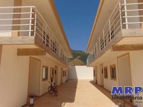 Imagem 1 de 14 de Ap00255 - Apartamento Em Ubatuba, Oportunidade, Aceita Financiamento, Com Piscina, 700 Metros Da Praia Da Maranduba - Ap00255 - 34653573