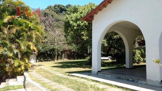 Casa Para Venda, 3 Dormitórios, Laranjal - São Gonçalo - 348