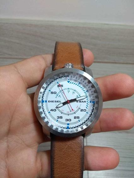 Relógio Original Diesel Dz 1749