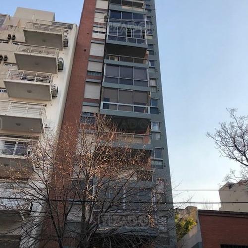Imagen 1 de 18 de Departamento Semipiso  En Alquiler Ubicado En Villa Urquiza, Capital Federal, Buenos Aires