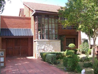 Barrio Constitución Chalet 3 Ambientes, Entorno Residencial