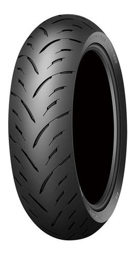 Dunlop 150 60 17 Sportmax Gpr300 Radial C/envio Gratis Ninja