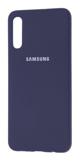 Funda Silicona Case Samsung S8 S9 Plus S10 Note 10 10 Plus