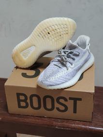 adidas Yeezy 350 Static