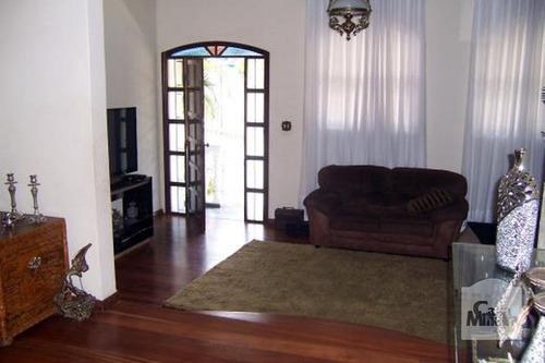 Imagem 1 de 15 de Casa À Venda No Salgado Filho - Código 109079 - 109079