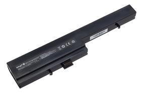 Bateria Cce D23l Unique - A14-s5-4s1p2200-0 Preto