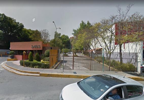 Se Vende Departamento De Remate Bancario Col. Miguel Hidalgo