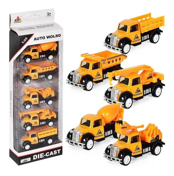 Meninos Mini Educacional Brinquedo Carro Modelo Brinquedo Ca