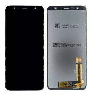 Modulo Oled Display Tactil Samsung J4 Core J4 Plus Original