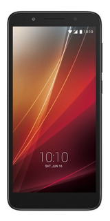 Imperdível - Smartphone Tcl L9 5,3pol 16gb 4g Tv Fingerprint
