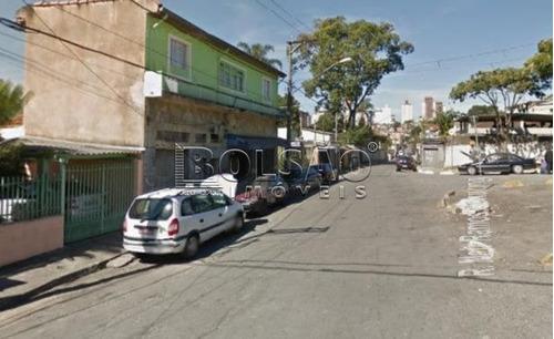 Imagem 1 de 2 de Terreno - Brasilandia - Ref: 19503 - V-19503