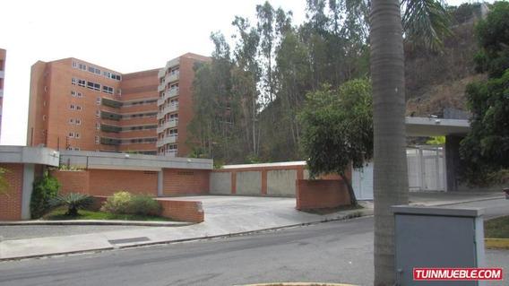 Apartamentos En Venta Ab La Mls #17-9812 -- 04122564657