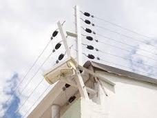 Cerco Eléctricos Instalación Y Mantenimiento
