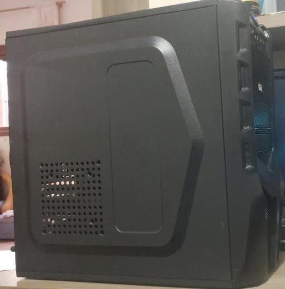 Computador Fx 6100 - Somente Cpu