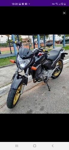 Imagem 1 de 10 de Cb 300 Honda Cb 300