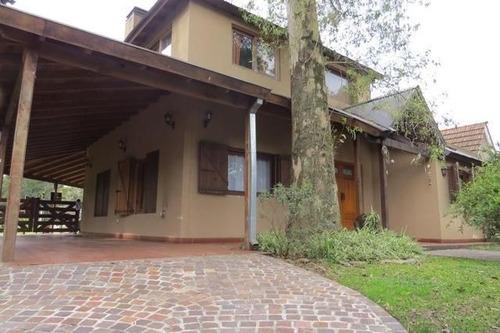Venta De Quinta 5 Ambientes En Villa Udaondo / Parque Leloir
