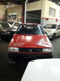 Fiat Duna Gnc Modelo 93 Financiado 100%