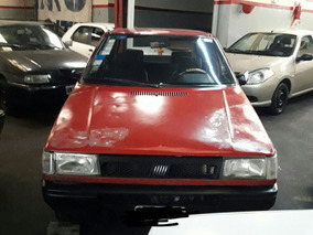 Fiat Duna Gnc Modelo 93 Financiado 100%