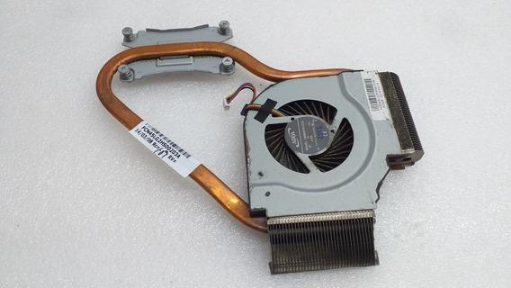 Cooler+dissipador De Calor Do Note LG A410