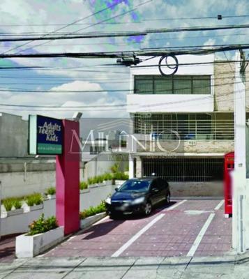 Sobrado - Pinheiros - Ref: 21451 - L-so0287