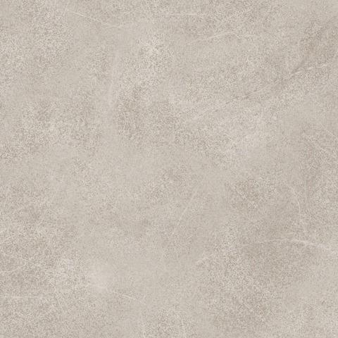 Porcellanato Century Titanio 62x62 1ra Calidad Alberdi