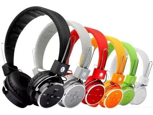 Atacado 4 Headset B05 Fone De Ouvido B-05 Bluetooth Sem Fio