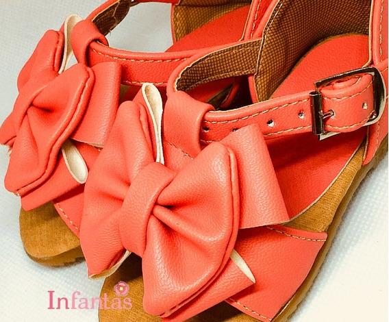 Lote Variado De 10 Pares De Zapatos Y Sandalias Nuevos De Ni