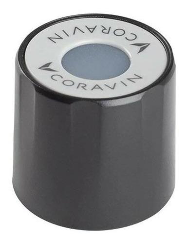 Imagen 1 de 3 de Coravin® Screw Caps Pack X 2 ( Garantía Coravin® Argentina)